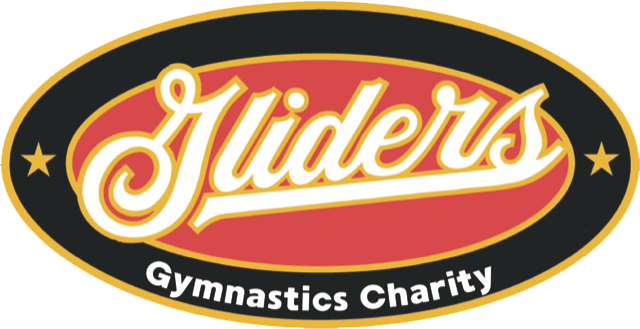 Gliders Gymnastics Charity